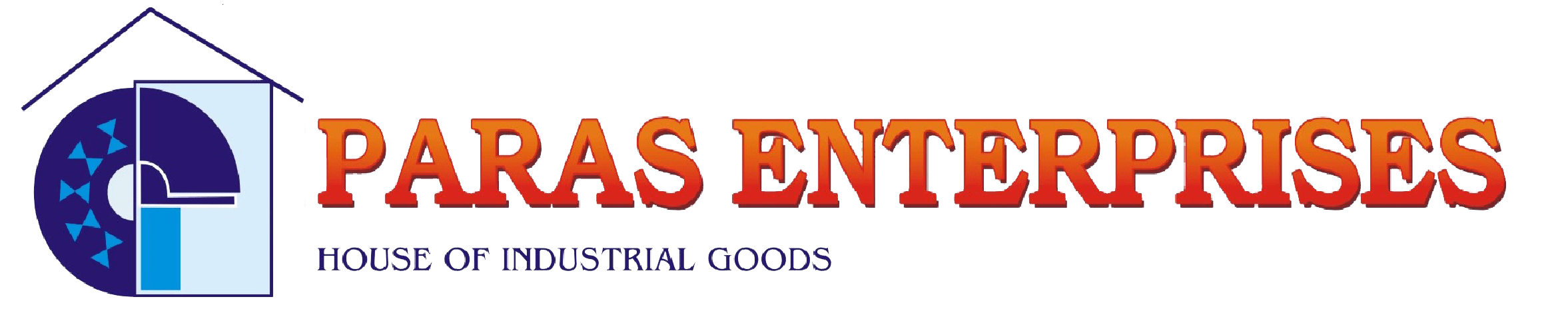 Pars Enterprises
